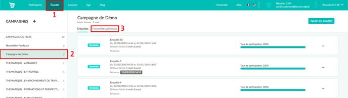 Capture d'écran 2020-08-12 à 14.48.16